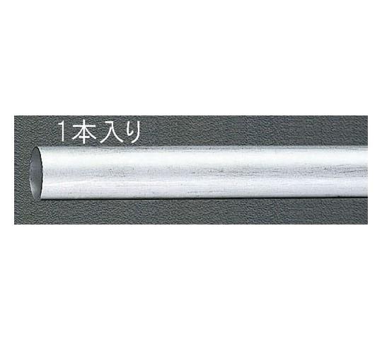 アルミ管 直径40×2.0×2000mm