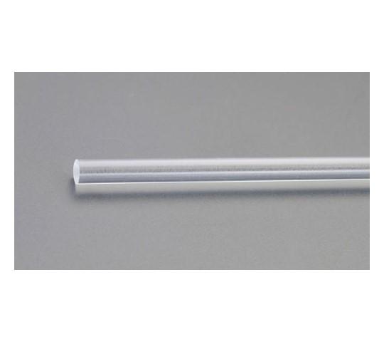 アクリル丸棒(透明) 直径12×1000mm