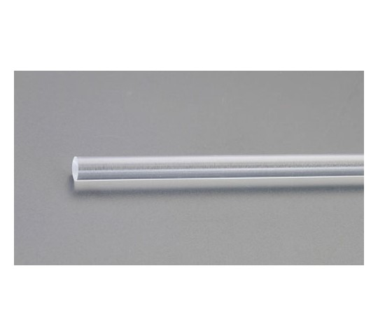 アクリル丸棒(透明) 直径20×1000mm