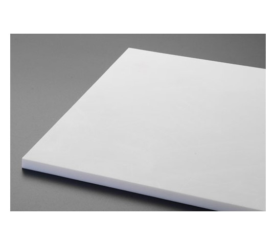 フッ素樹脂板