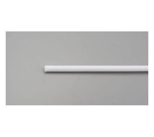 ポリアセタール丸棒