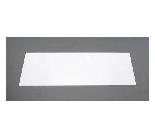 ポリアセタール板