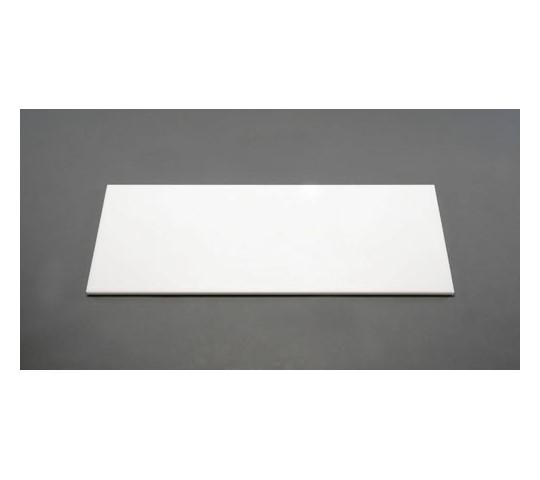 硬質ポリエチレン板