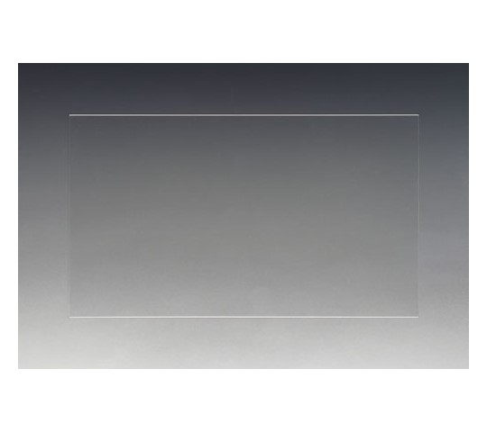 ポリカーボネイト板(透明)