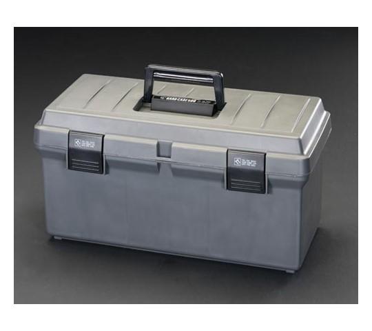 470×240×230mm工具箱(中皿付)