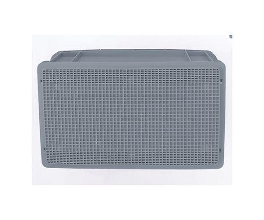620×380×225mm/40.1Lコンテナ(ブルー) EA506AF-18