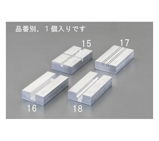 IDCベースプレート(メスソケットコネクタ用)