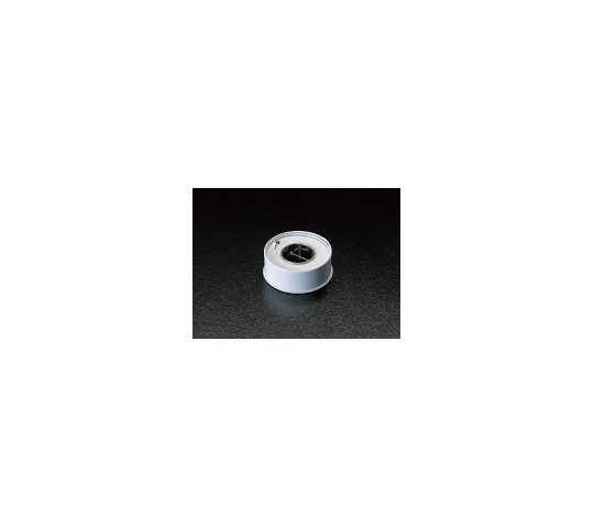 0.5mm×73mセーフティーワイヤー(ステンレス製)