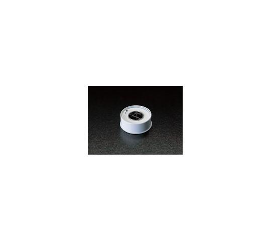 1.0mm×17mセーフティーワイヤー(ステンレス製)