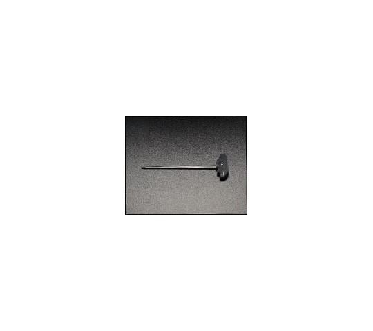T9×100mm [Torx]ドライバー(Tハンドル)