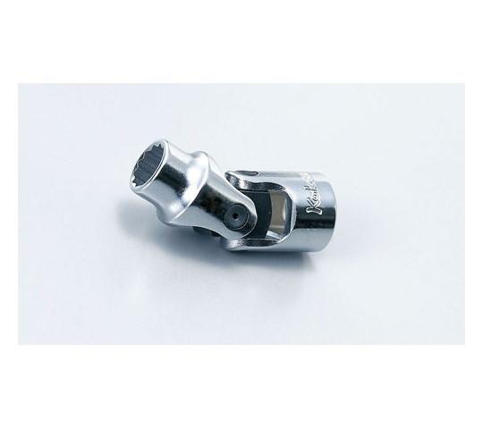"""ユニバーサルソケット 3/8""""sq×13mm"""
