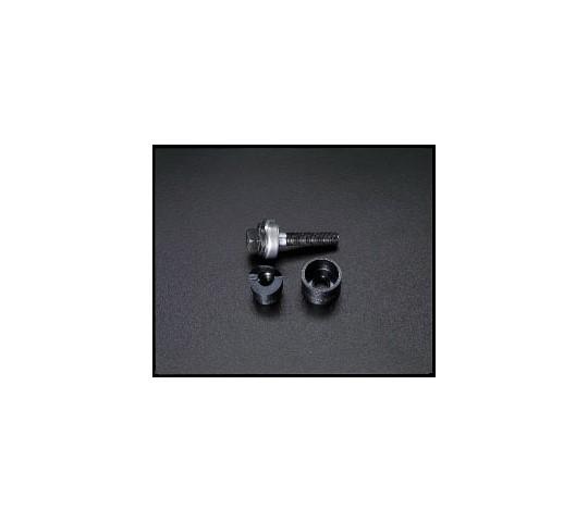 """[受注停止]3/4""""/60.0mmラウンドパンチユニット EA620G-60"""