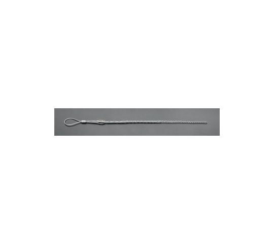 [取扱停止]8-12mmプーリンググリップ(光ファイバー用) EA626A-3