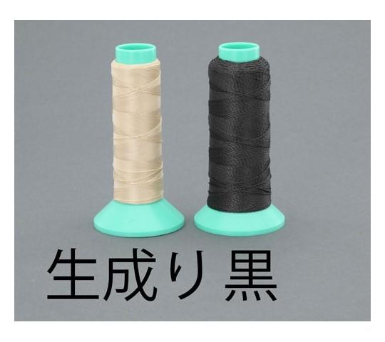 縫糸(ベクトラン製/生成)