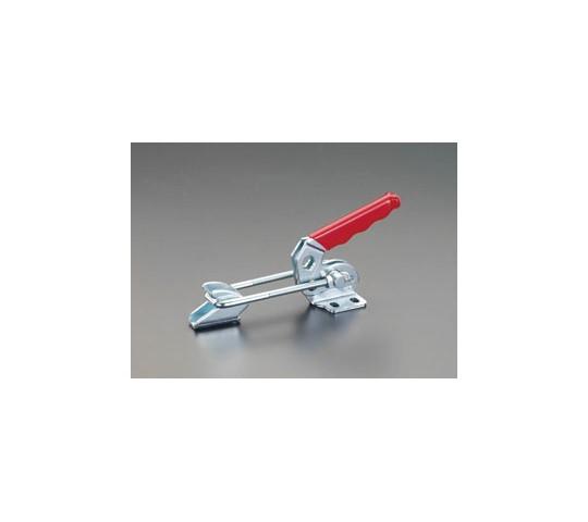 トグルクランプ(ラッチ型)