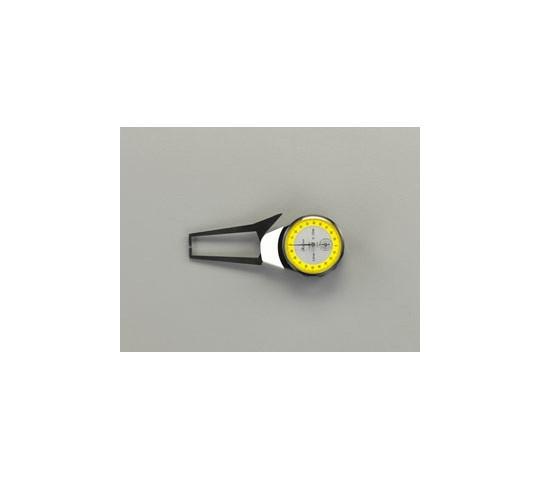 キャリパーゲージ(外測用)