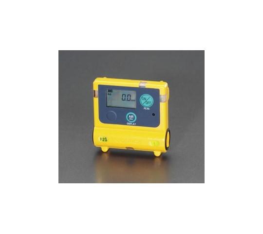 硫化水素濃度計