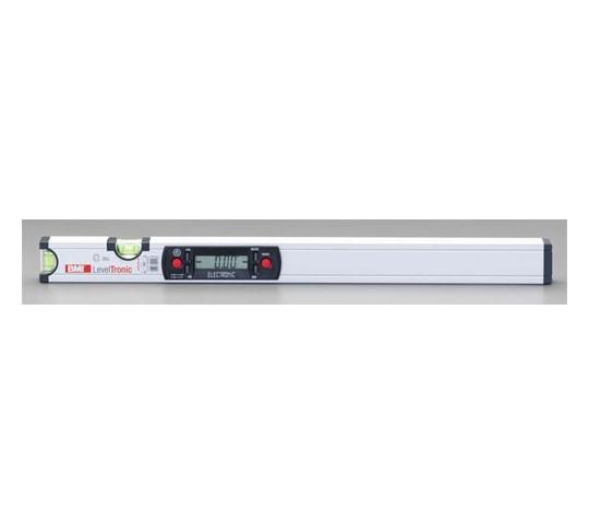 600mm,デジタルレベル(マグネット付) EA735EM-60