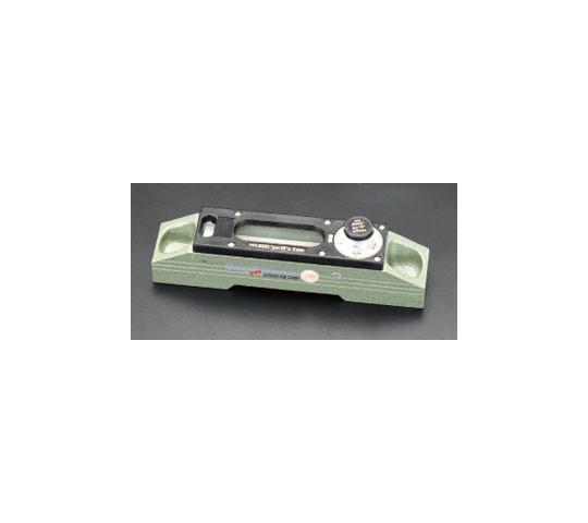 200mm(0.02mm/m)インスペクションレベル EA735M-10B