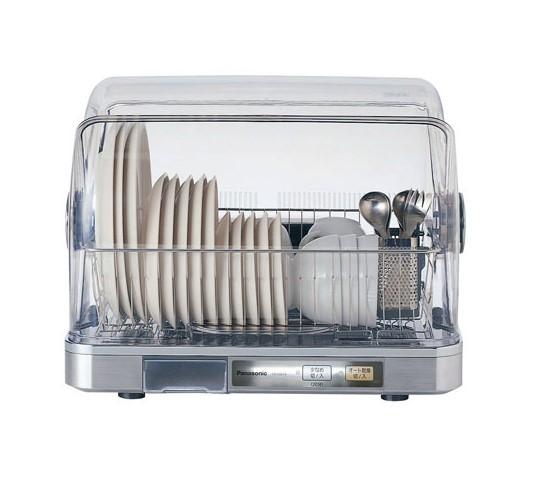 AC100V/280W(385×521×394mm)食器乾燥機