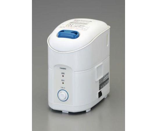 AC100V/130Wパーソナル加湿器