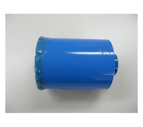 コアドリル替刃 125mm [ガルバリウム鋼板用] EA820DC-125