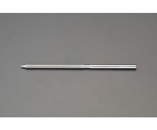 直径3.4×140mm,ダイヤモンドやすり(丸/#270)