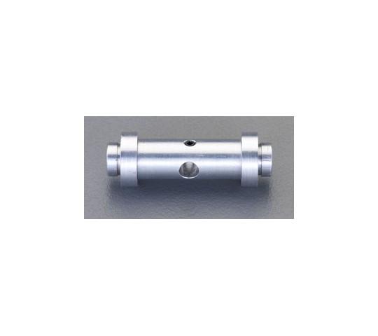 精密ドライバー刃先研磨安定具(斜め研磨用) EA826ZC