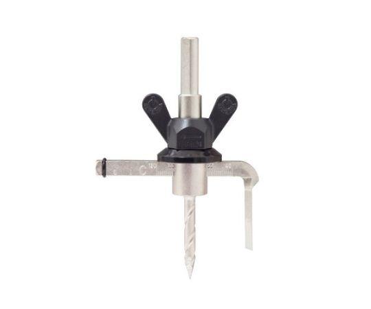 自由錐(超硬付) 直径40-120mm