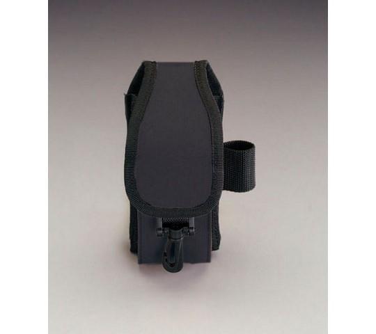 75×40×160mmツールホルダー(5ポケット)