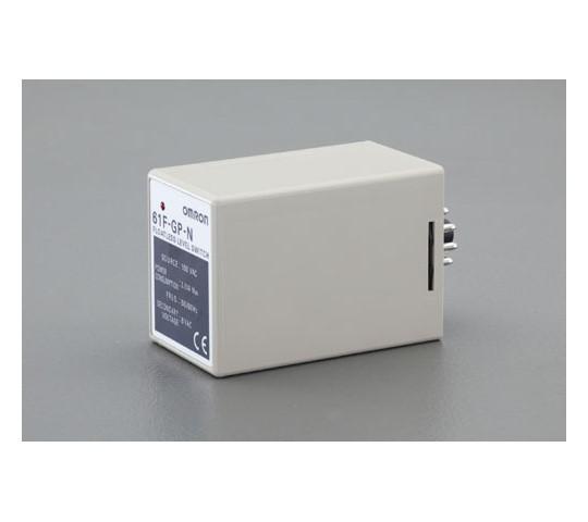 レベル機器(液位検出器) AC100V