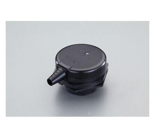 4極電極保持器