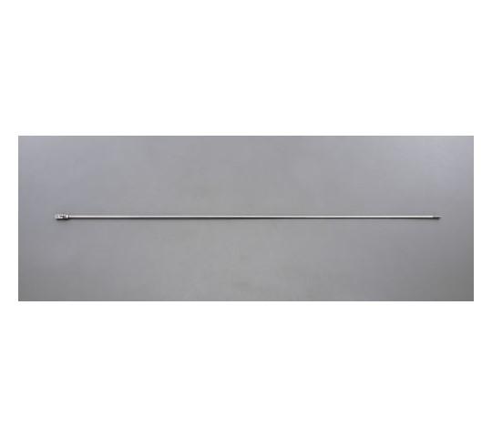 電極棒セット(SUS304)