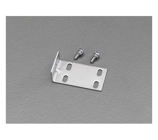 光電センサー用取付金具 EA940LM-9