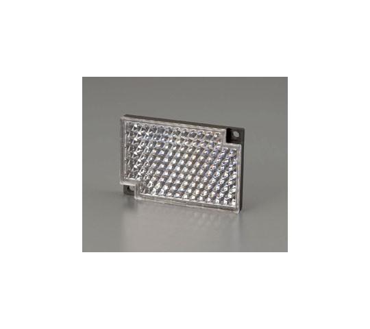 反射板[反射型光電センサー用]