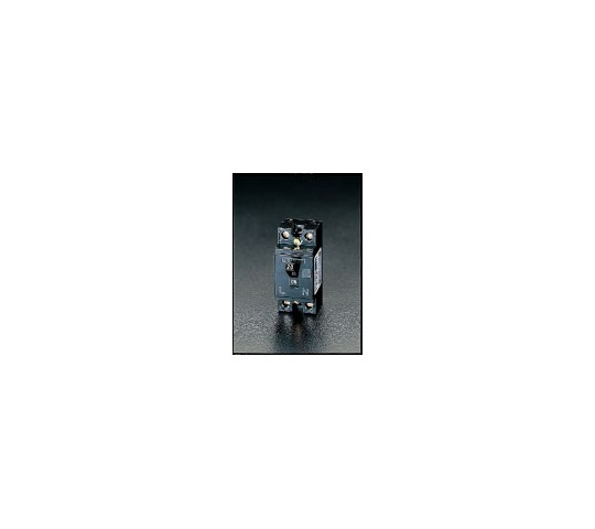 安全ブレーカー AC110V/15A