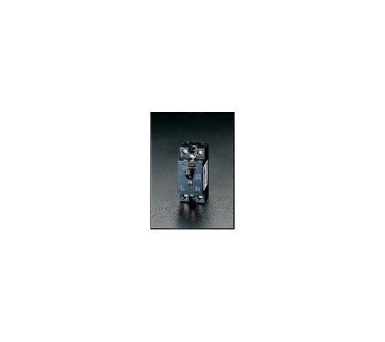 安全ブレーカー AC110V/15A EA940MA-15