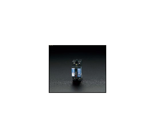 漏電遮断器(高速型) AC100V/200V/15A EA940MC-15