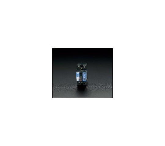 漏電遮断器(高速型) AC100V/200V/20A EA940MC-20