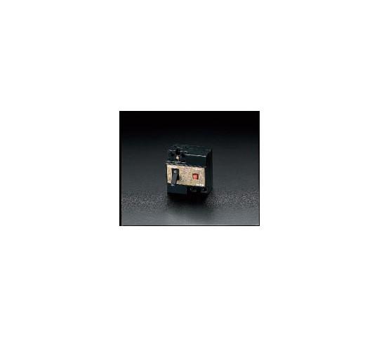漏電遮断器(高速型) AC100V/200V/30A