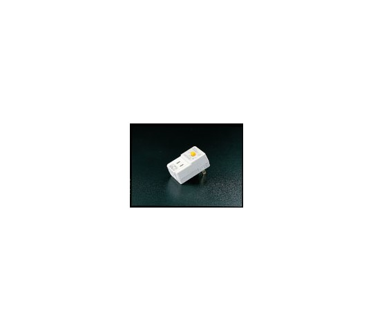 AC100V/15A漏電保護タップ