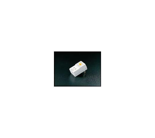 AC100V/15A漏電保護タップ EA940ME-16