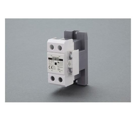 電磁接触器 220V・20A