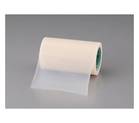 粘着テープ(フッ素樹脂フィルム)
