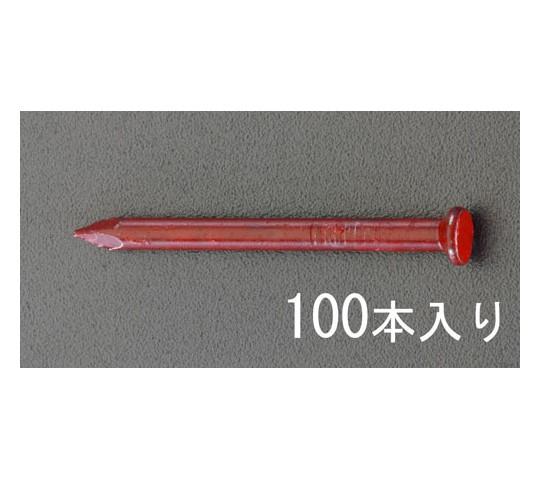 コンクリート釘(約本)