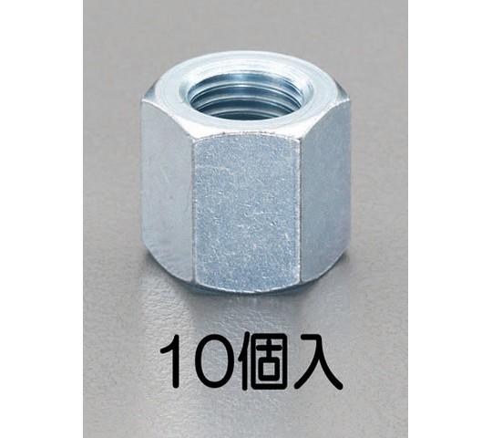 高ナット M12×30mm 10個
