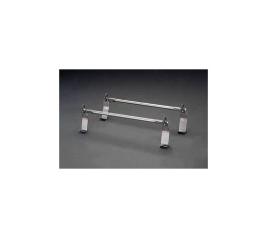 1.0ton/750mm鋼板吊フック