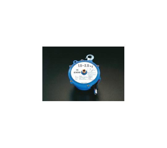 [取扱停止]0.5-1.5kgエアーホースバランサー
