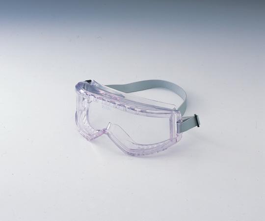 保護メガネ1眼型 YG-5100M