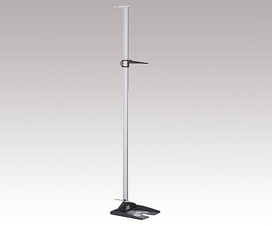 身長計[簡易式携帯用]HM200P